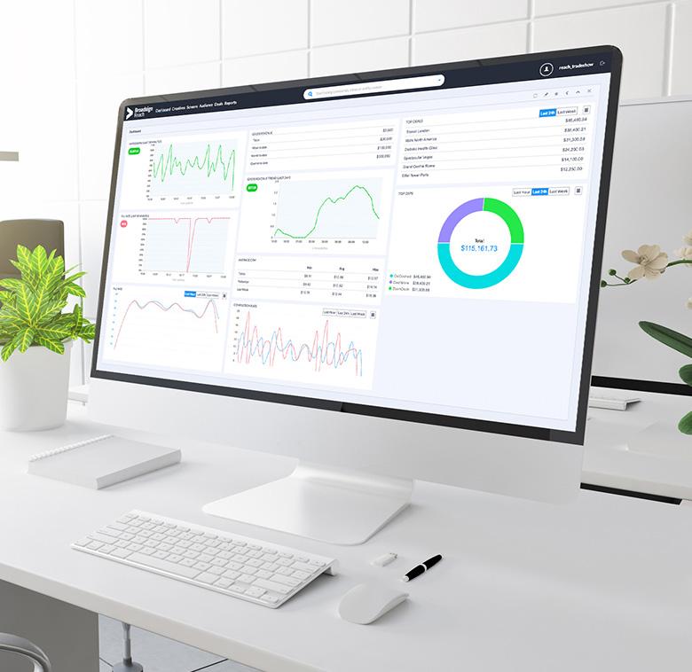 logiciels de gestion d'entreprise et de marketing digital