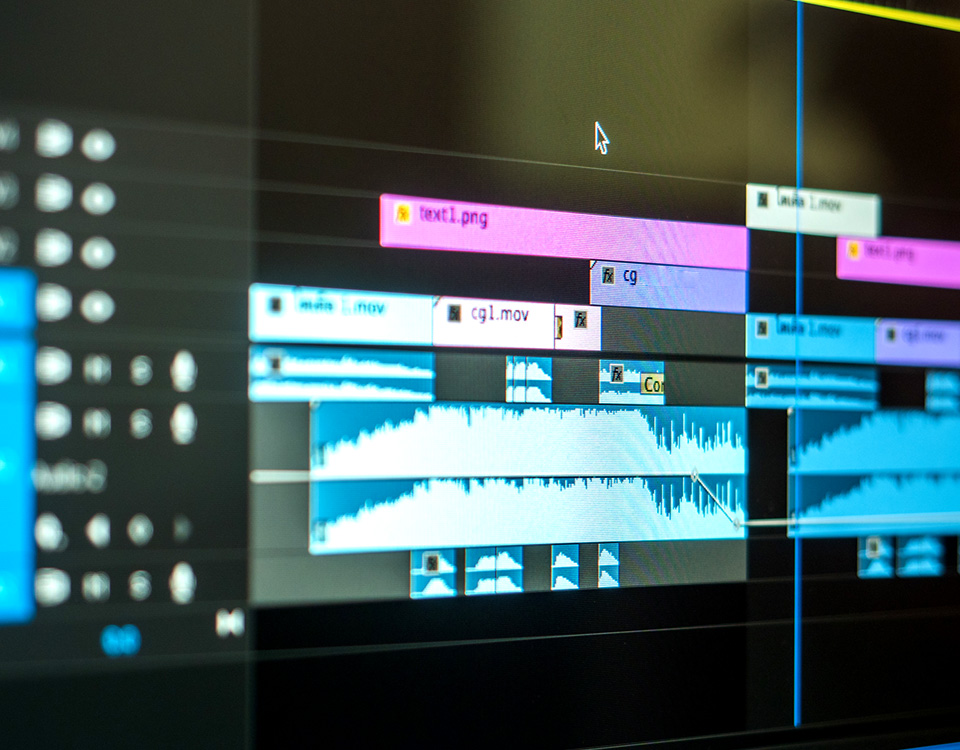 logiciels de musique