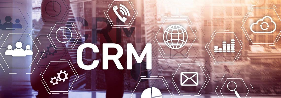 Le bon logiciel CRM